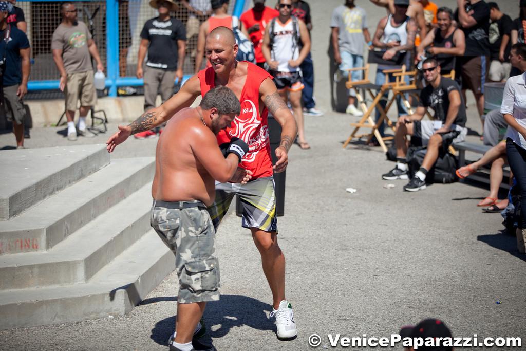 VenicePaparazzi-391