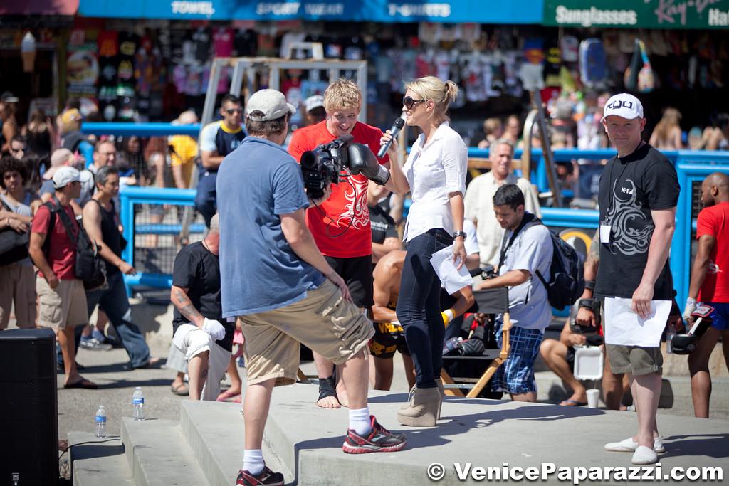 VenicePaparazzi-415