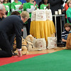 K-9 Comfort Dogs : 8 galleries with 1391 photos