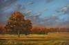 Landscape-Brathwaite, 24x36p-2 JPG-3