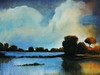 Under; the; Sky; O'Toole, 40x30