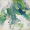 Green-Ethos-II-Schicker,24x24 resin