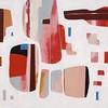 Candy-Pools-III-Edmunds,30x30