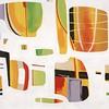 Candy-Pools-II-Edmunds,30x30