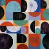 Hint-of-Color-I-Edmunds,60x60