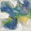 Green-Ethos-III-Schicker,24x24 resin