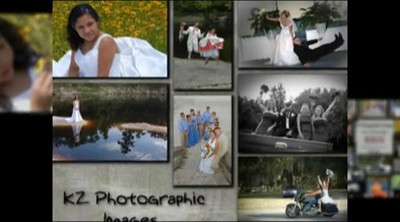 KZ Photographic Images