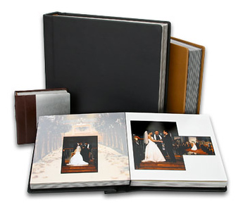 SAMPLE DIGITAL  PHOTO ALBUMS