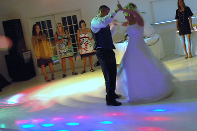 bridal dvd 11 (3)