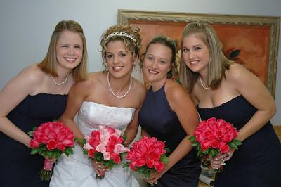 bridal dvd 13