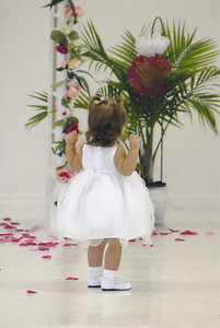 bridal dvd 5 (2)
