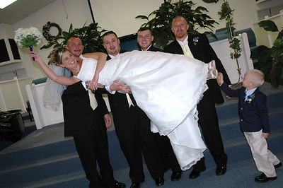 bridal dvd 2 (4)