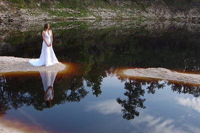 bridal dvd 3 (5)