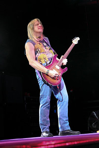 steve morse; deep purple
