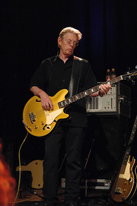 jack casady; hot tuna