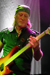 roger glover; deep purple