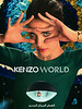 "KENZO World 2016 Saudi Arabia-United Arab Emirates<br /> <br /> MODEL: Margaret Qualley<br /> VIDEO CAMPAIGN diirected by Spike Jonze. CHOREOGRAPHER: Ryan Heffington:<br /> <a href=""http://www.unomodels.com/news/7359-margaret-qualley-for-kenzo-world-the-new-fragrance/"">http://www.unomodels.com/news/7359-margaret-qualley-for-kenzo-world-the-new-fragrance/</a>"