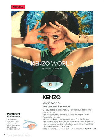 World Glossypages Kenzo World Glossypages World World Kenzo Kenzo World Kenzo Kenzo Glossypages Glossypages uTPwXkZiO