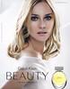 CALVIN KLEIN Beauty 2011 UK 'The new fragrance'