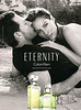 CALVIN KLEIN Eternity 2017 Germany (handbag size format)