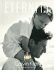 CALVIN KLEIN Eternity for Men 1994 Spain 'eau de toliette'