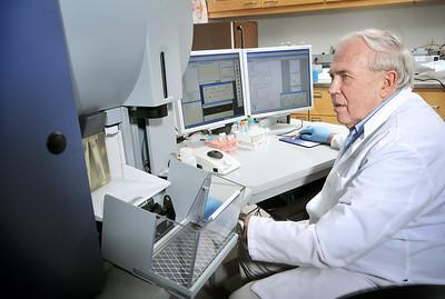 kelleher_ray_microbiology_immunology_core_8331