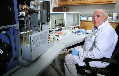 kelleher_ray_microbiology_immunology_core_8313