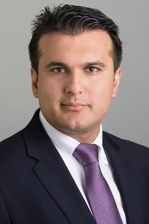 Khan, Sikandar