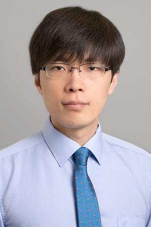 Kim, Jeong Min