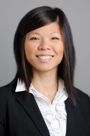 Kong, Kai Ling