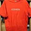Kosheen, 2002. From the Shepherds Bush Empire, 4th April.