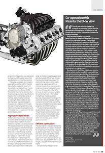 RQ_41 V2.pdf