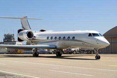 GulfstreamG550N235DX_8