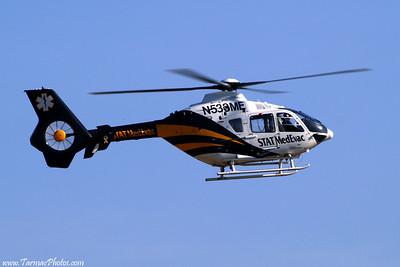 EurocopterEC135T1N533ME_14