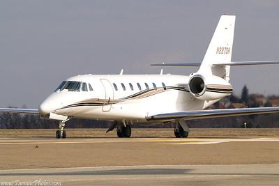 Cessna680N227DH_24