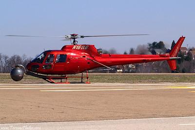 AerospatialeAS350BN161LG_9