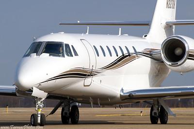 Cessna680N227DH_25