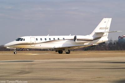 Cessna680N227DH_23