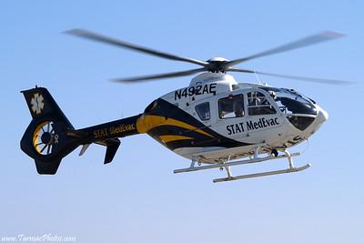 EurocopterEC135P2N492AE_13