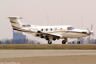 PilatusPC12N813PA_5