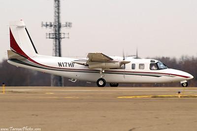 AeroCommander690AN17HF_6