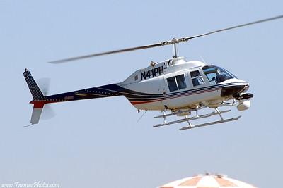 Bell206BN41PH_3