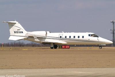 Learjet60N101HW_20