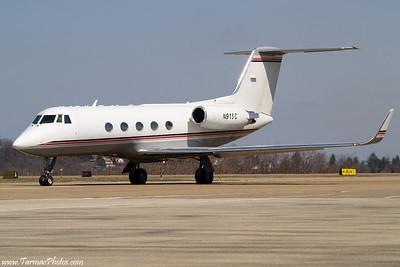 GulfstreamG1159N915C_15