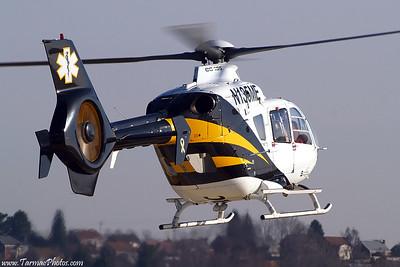 EurocopterEC135P1N135ME_10