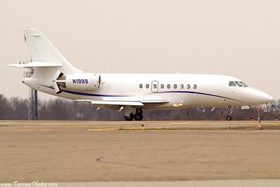 DassaultFalcon2000N1999_4