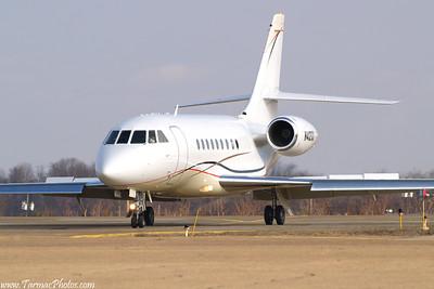 DassaultFalcon2000N4200_21