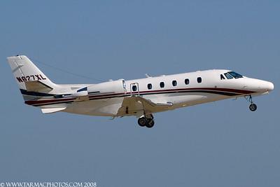 Cessna560XLN627XL_41