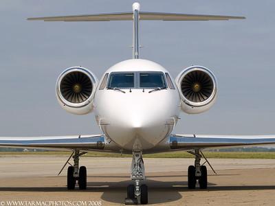 GulfstreamGIVN422QS_30