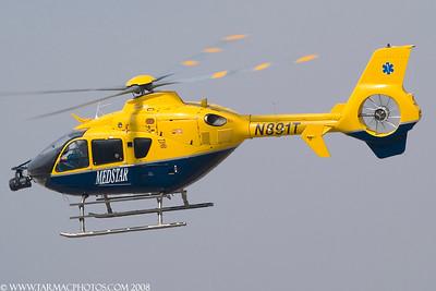 EurocopterEC135T1N891T_35